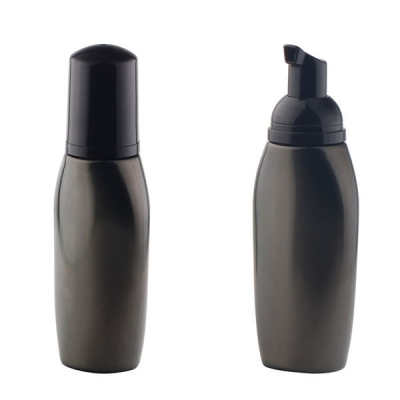 100ml Travel Hand Wash Liquid PET Plastic Bottles