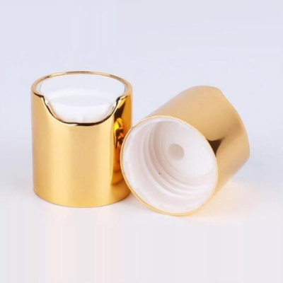 Golden Press Cap-WC004